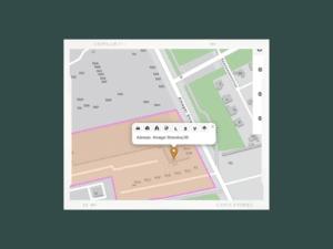 viamap ejendomsinformation