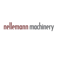 Nellemann machinery