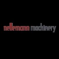 Nellemann machinery