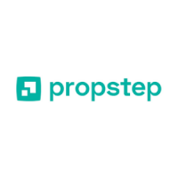 Propstep