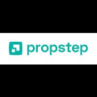 propstep logo