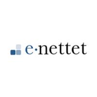e-nettet